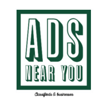 Ads Near You
