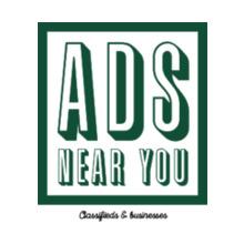 Ads Near You